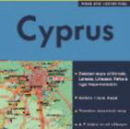 Image de la catégorie Cartes - Plans