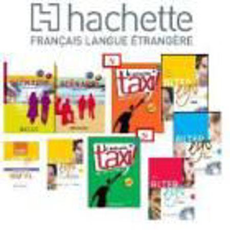 Image de la catégorie Lire en français facile