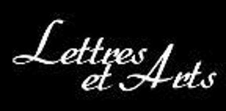 Image de la catégorie Arts et Lettres