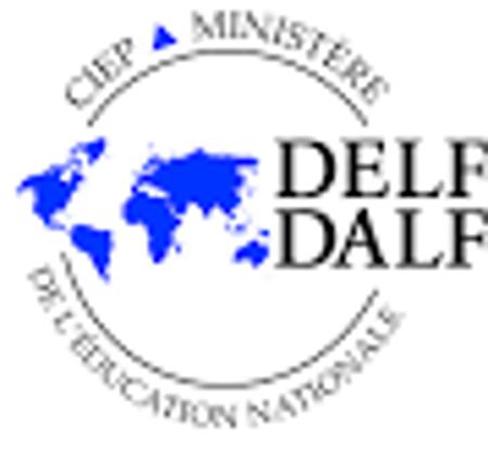 Image de la catégorie DELF A1 SCOLAIRE JUNIOR