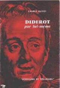 Image de Diderot