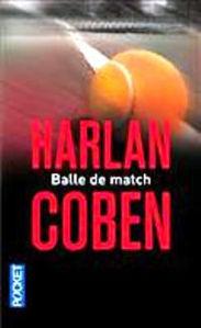 Image de Balle de match