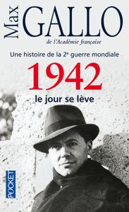 Image de 1942 le jour se lève - Une histoire de la 2e guerre mondiale