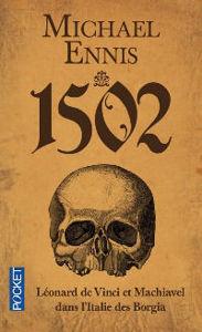 Image de 1502