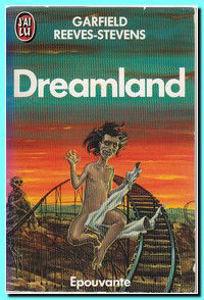 Image de Dreamland