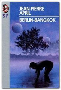 Image de Berlin-Bangkok