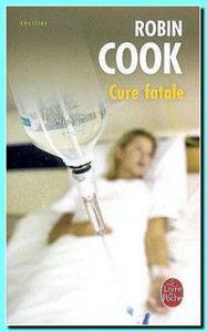 Image de Cure fatale