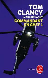 Image de Commandant en chef Volume 1