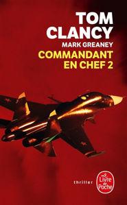 Image de Commandant en chef Volume 2