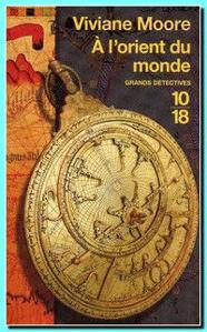 Image de A l'orient du monde