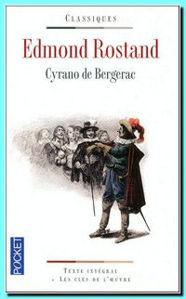 Image de Cyrano de Bergerac