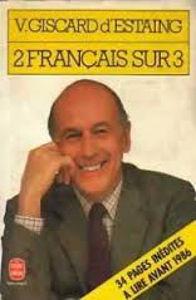 Image de 2 Français sur 3