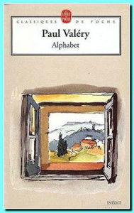 Image de Alphabet