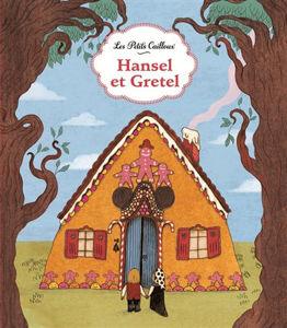 Image de Hansel et Gretel
