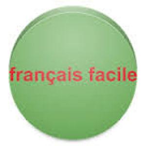 Image de A la poursuite de Priscilla - V.O. Lire le français - niveau 2