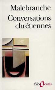 Image de Conversations chrétiennes