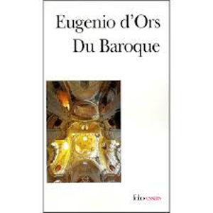 Image de Du Baroque