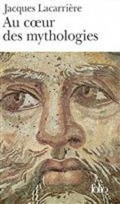 Image de Au coeur des mythologies