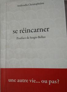 Image de Se réincarner