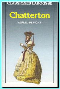 Image de Chatterton
