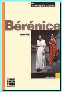 Image de Bérénice