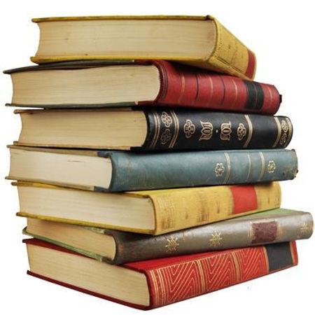 Image de la catégorie Beaux Livres