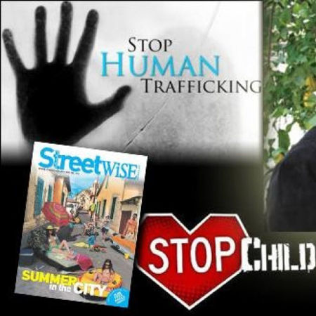 Image de la catégorie Cyprus Stop Trafficking - Divers romans