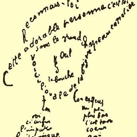 Image de la catégorie Poésie