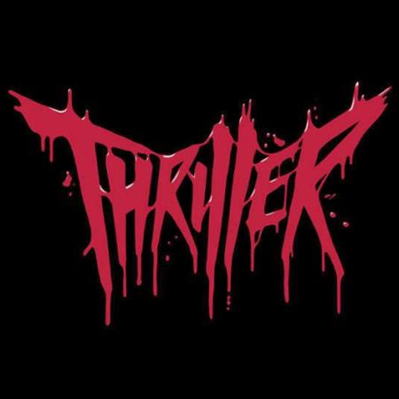 Image de la catégorie Thriller