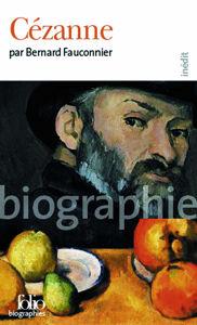 Image de Cézanne
