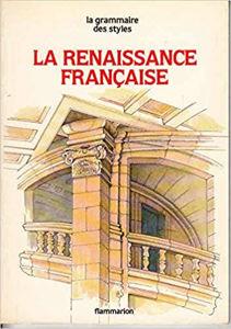 Image de La Renaissance française