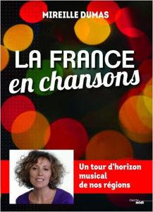 Image de La France en chansons