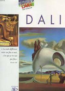 Image de Dali - 1904-1989