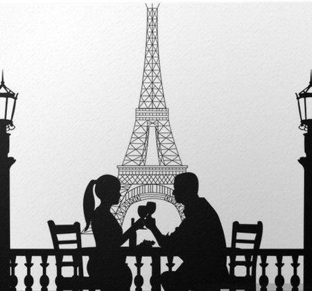 Image de la catégorie Romantiques