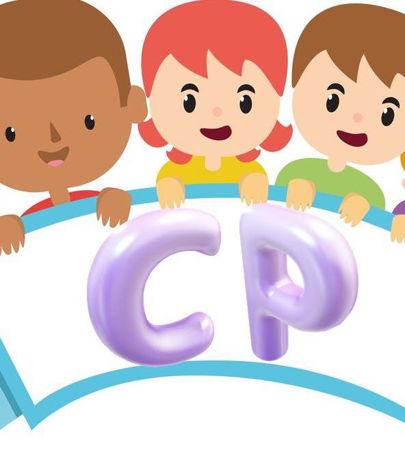 Image de la catégorie élémentaire - Cours Préparatoire (CP)