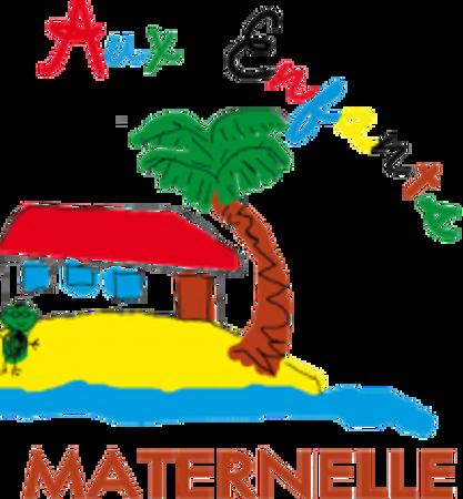 Image de la catégorie Maternelle - Grande Section (GS)