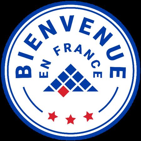 Image de la catégorie Civilisation Française