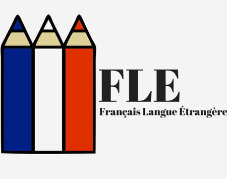 Image de la catégorie Méthodes de FLE