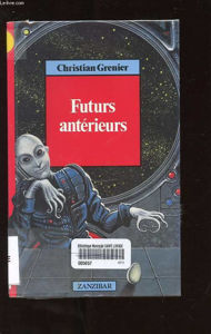 Image de Futurs antérieurs