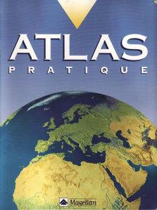 Image de Atlas pratique