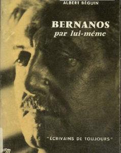 Image de Bernanos