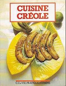 Image de Cuisine Créole