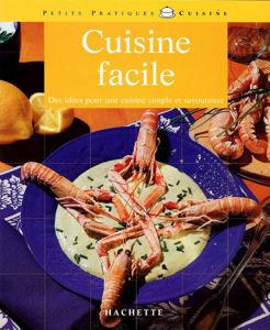 Image de Cuisine facile