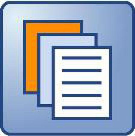 Image de la catégorie Documents
