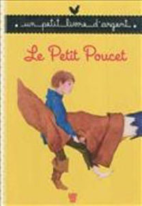 Image de Le petit Poucet