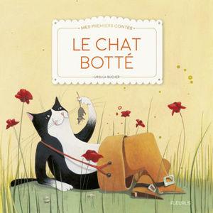 Image de Le chat botté