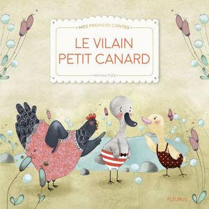 Image de Le vilain petit canard