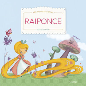 Image de Raiponce