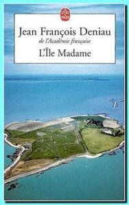 Image de L'île Madame
