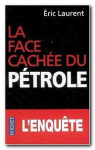 Image de La face cachée du pétrole